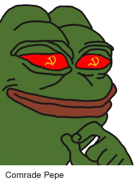 Dank Memes Pepe - funny pepe memes of 2016 on sizzle bad