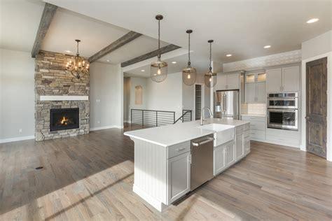 top kitchen remodeling company serving bay view wi jm