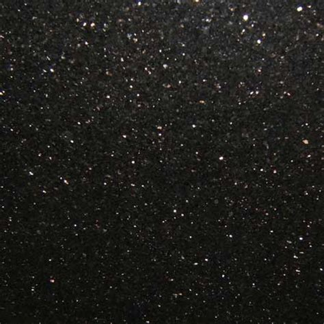 products black galaxy granite tiles manufacturer