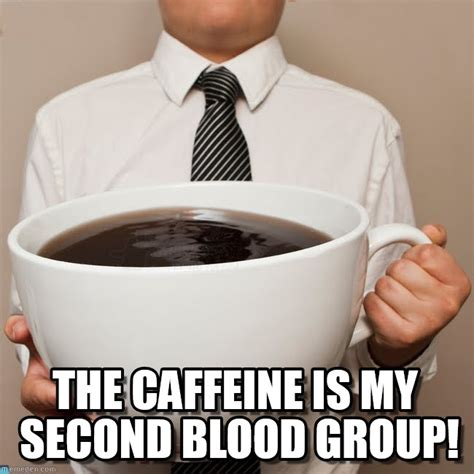 Hashtag: Coffee « FueledByLOLZ