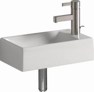 Keramag Xeno Handwaschbecken : keramag xeno handwaschbecken 40 x 23 cm 126245 waschtisch waschbecken preisvergleich preise ~ Markanthonyermac.com Haus und Dekorationen