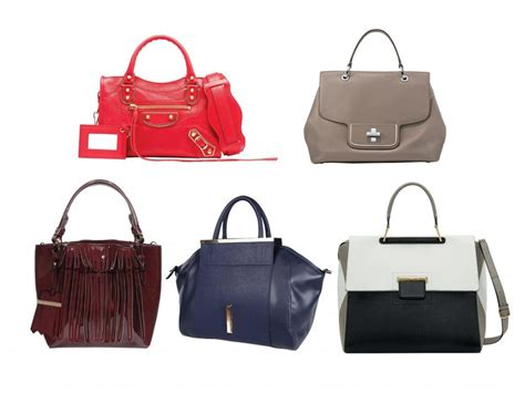 New Classic Designer Bags Under 00 In Singapore
