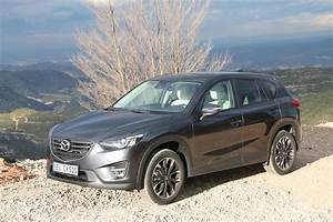 Mazda Cx 5 Essai : essai mazda cx 5 2 0 skyactiv g 160 ch awd restylage invisible le blog auto ~ Medecine-chirurgie-esthetiques.com Avis de Voitures