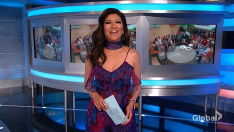 Big Brother 20 Review Week 1  The Young Folks