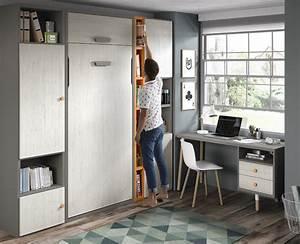 Jugendzimmer Mit Klappbett : jugendzimmer mit klappbett m belst cke m bel ros ~ Markanthonyermac.com Haus und Dekorationen