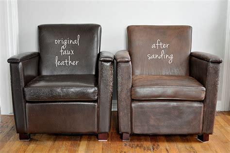 chic ways  restore  update  furniture pieces