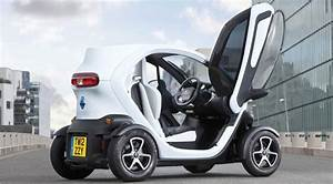 E Auto Renault : renault twizy technic 2013 review car magazine ~ Jslefanu.com Haus und Dekorationen