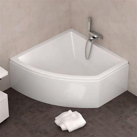 17 meilleures id 233 es 224 propos de tablier baignoire sur