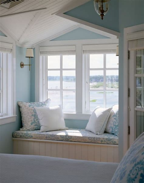 Cape Cod Bedroom by 25 Best Ideas About Cape Cod Bedroom On Cape