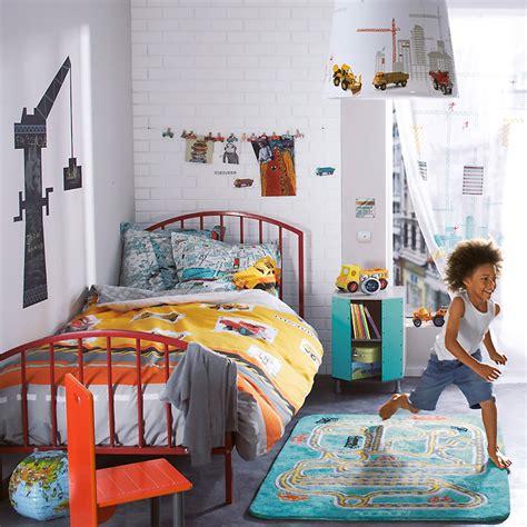 chambre pour garcon idee deco chambre petit garcon maison design bahbe com