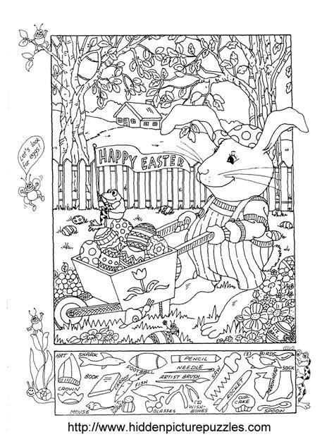 pin  emma maldonado  puzzles hidden picture puzzles