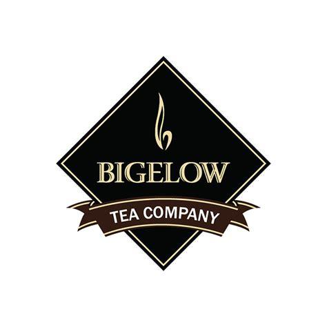 Bigelow Tea Company - Specialty Black Tea Extracts - Graphis