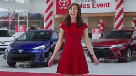 Toyota jan legs / jan toyota com. Jan Toyota Commercial Legs - AutoFewel: Plenty of excitement at the Denver Auto Show ...