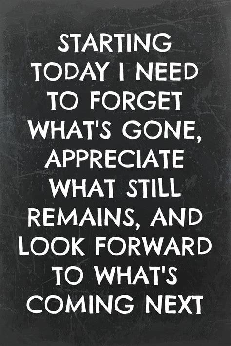 inspirational quotes  motivate   achieve  goals