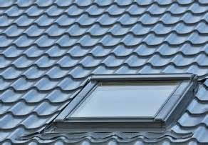 Heizung Austauschen Kosten : dachfenster austauschen welche kosten fallen an ~ Lizthompson.info Haus und Dekorationen