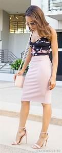 4646 bu00e4sta bilderna om Pretty Pencil Skirts pu00e5 Pinterest | Snu00e4va kjolar