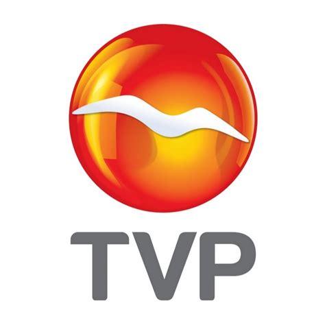 (tvp, or polish television) is a polish state media corporation. TVP Mazatlán - YouTube
