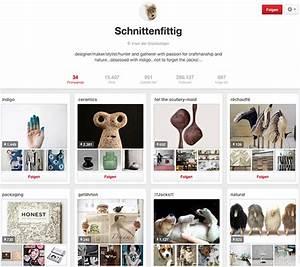 Pinterest Ohne Anmeldung Garten : das sind die erfolgreichsten deutschen pinterest user omr online marketing rockstars ~ Watch28wear.com Haus und Dekorationen