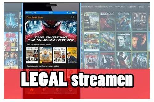 filmes baixar kostenlos legal