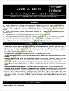 professional help with functional resume editing resume With professional resume editing services