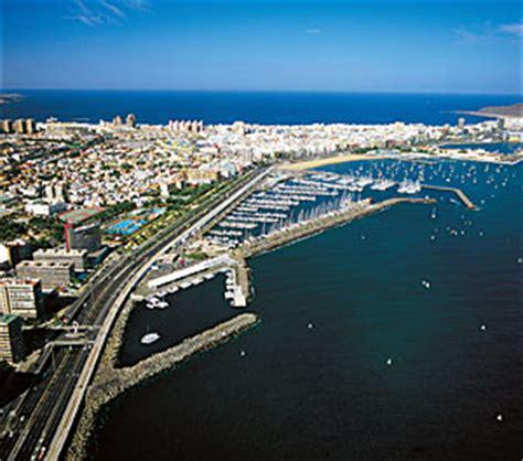 Häuser Mieten Gran Canaria by Atlantik Las Palmas De Gran Canaria Ferienwohnungen