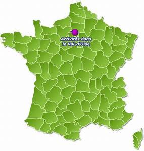 Castorama Val D Oise : ramoneur val d 39 oise ~ Dailycaller-alerts.com Idées de Décoration