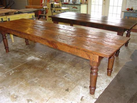 antique harvest table for primitive folks sperry folk danette sperry 7475