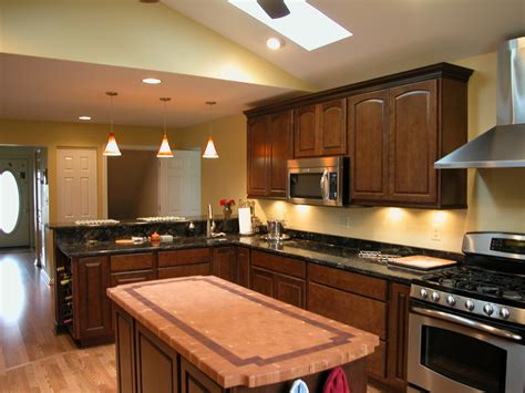 kitchen remodeling baltimore kenwood kitchens baths lutherville timonium md wow