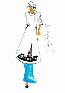 indian wear sketches – Art Wardrobe