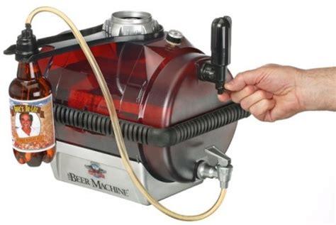 Производство бензина в домашних условиях и дизельного.