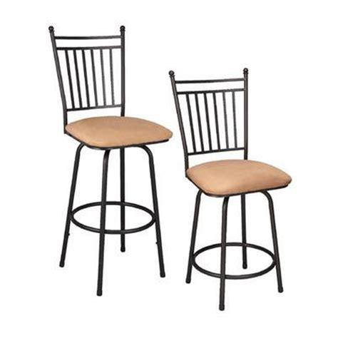 essential home cameron bar stool home furniture bar