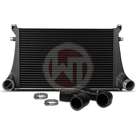 Vw Golf Competitors by Competition Ladeluftk 252 Hler Kit Vag 1 8 2 0tsi Wagner
