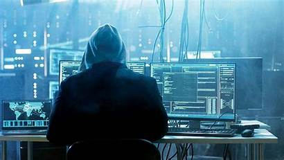 Hacking Hackers Systems Attempt Sharekhan Its Broking