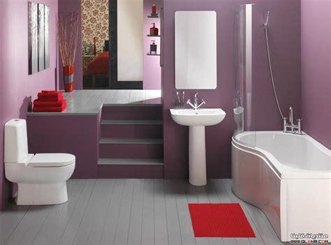 Simple Bathroom Designs In Pakistan by صور حمامات من اجمل الصور للحمامات صور حمامات 2013