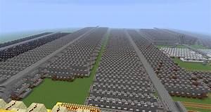 Grande189939s Note Block World Minecraft Project