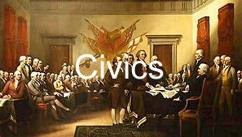 list  synonyms  antonyms   word civics