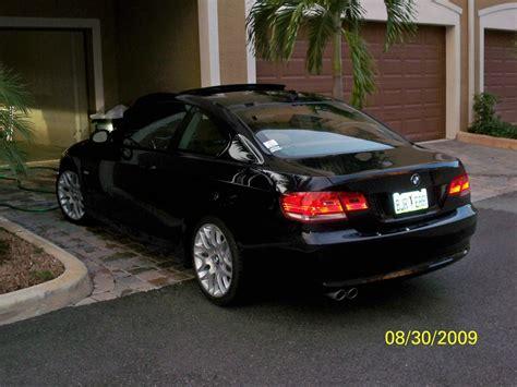2006 Bmw 325i 0 60 by Bmw 325i 2006 2009 Bmw 3 Series Specs Photos