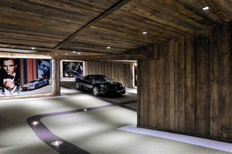 Iimajackrussell Garages