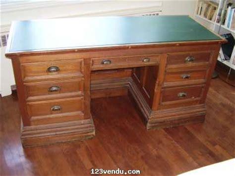 bureau a vendre montreal bureau antique à vendre annonces classées 123vendu com
