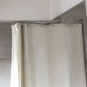 Duschvorhang Bedrucken Lassen : die duschvorhang frage ~ Whattoseeinmadrid.com Haus und Dekorationen