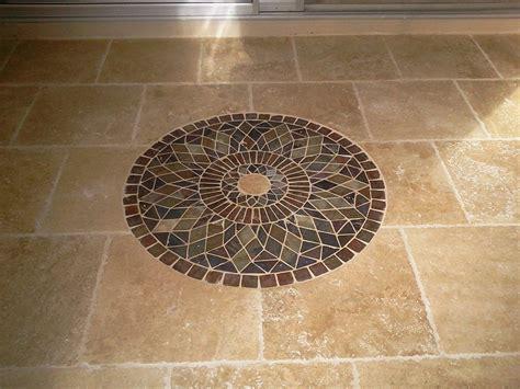 Flooring Cool Tile Floor Designs Patterns Beige Ceramics