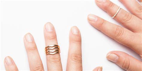 fix pincer nails nail ftempo
