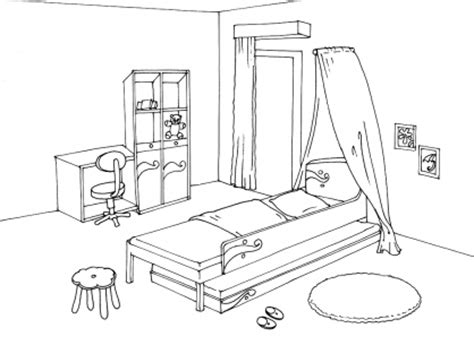 dessin d une chambre dessin de chambre des idées novatrices sur la conception