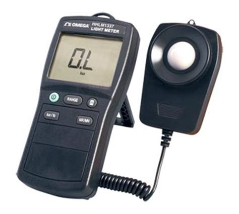 handheld light meter for photography image gallery light meter