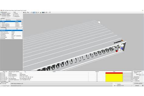Ifc Der Offene Standard Fuer Bim Modelle by Datens 228 Tze Purmo F 252 R Bim Jetzt Integrale Planung