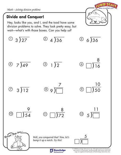 3rd Grade Math Word Problems Help  4th Grade Math Geometry Problems Of The Week Problem Solving
