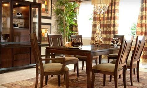 mor furniture   mor furniture