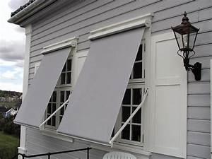 markise rolladen metallbau bretschneider With markise balkon mit moderne tapeten mit kreisen