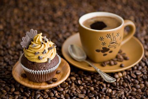 Cake Cupcake Cream Cup Coffee Dessert F Wallpaper Cold Brew Coffee In Bulk Run Game Bonavita Maker Descaler With Coconut Oil Connoisseur One Touch Pac Man Price Bloomberg Crisis Video