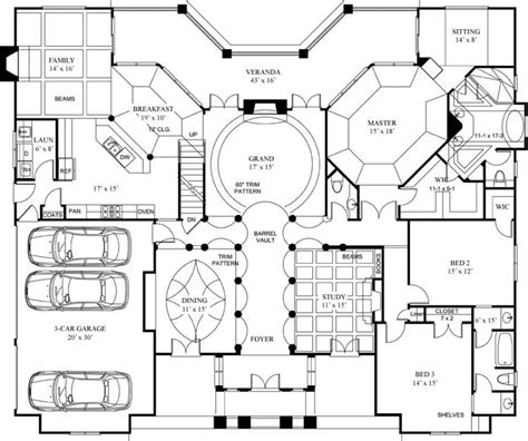 design a floor plan luxury master bedroom designs luxury homes design floor